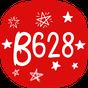 B628 - Selfie 1.0 APK