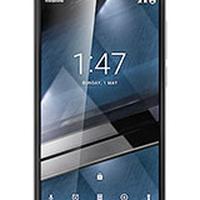 Imagen de Vodafone Smart ultra 7