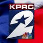 Click2Houston KPRC 2 240007