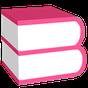 BookRosa 1.0.14 APK