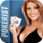 Texas Poker E 4.5 APK