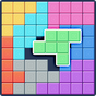 Block Puzzle King 1.4.1