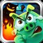 Angry Piggy 2.0.4 APK