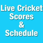 Cricket Live Score & Schedule 3.0.4