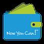 Fingerhut Mobile 1.1.1