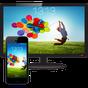 Espelhar celular na TV - Transmitir tela para TV 2.0 APK