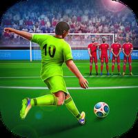 FreeKick World Football Cup 2018 APK Simgesi