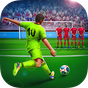 FreeKick World Football Cup 2018  APK