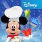 Disney Dream Treats 2.4.5