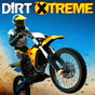 Dirt Xtreme 1.3.7