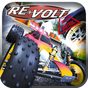 RE-VOLT Classic - Wyścigi 3D  APK