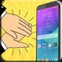 Encontrar telefone por palmas 4.0