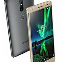 Imagen de Lenovo Phab2 Plus