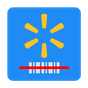 Walmart Scan & Go 18.4.0