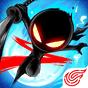 Speedy Ninja 1.2.20