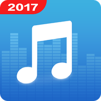 Ícone do Music Player - Audio Player