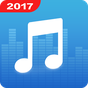 Music Player - Audio Player 2.8.2