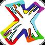 Çarpanga - Matematik Çarpma Oyunu 1.0.8