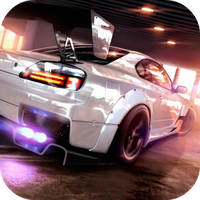 Car Driving Simulator apk icon