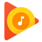Google Play Music 8.0.6322