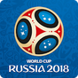 World Cup Russia 2018:Live, Fixtures, Results,News 1.1 APK