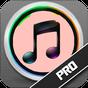 Descargar-Musica+Gratis-MP3 1.0 APK