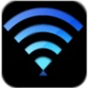 Wireless Mac Address Changer 3.8