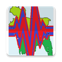 Earthquake Alert BD 3.1.1 APK