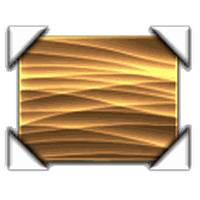 PicSpeed HD Wallpapers 500,000 apk icon