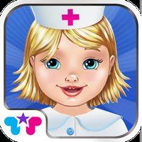 ไอคอน APK ของ Baby Doctor