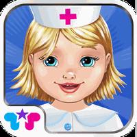 Ikon apk Baby Doctor