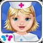 Baby Doctor 1.0.2 APK