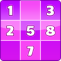 Missão do Sudoku Grátis 2.3.21
