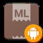 ML Manager v3.3.1