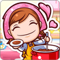 COOKING MAMA Let's Cook!