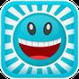 Funny Jokes : Funny SMS Free! 1.0.10 APK