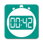 Floating Stopwatch 3.1.4