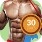 Six Pack in 30 Days 1.1.0
