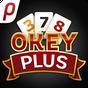 Okey Plus 5.25.0