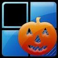Ícone do apk Halloween - Slide Puzzle