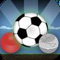 Futbol Malabarista Deluxe 2.2.3 APK