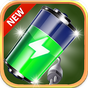 Battery Saver 2018 - Power Doctor 1.0.2 APK