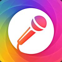 Biểu tượng Karaoke bài hát Việt