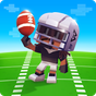 Blocky BEAST MODE® Football 1.0.3_86