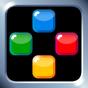 Denki Blocks! Deluxe XHD 4.1.0