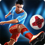 Final Kick: Calcio online 7.5.5