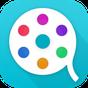 Movie Maker 6.0 APK