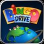 Bingo Drive 1.0.133