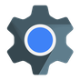 Android System WebView 63.0.3239.41
