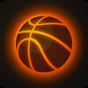 Dunkz - Shoot hoops & slam dunk 1.0.6